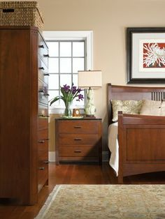 Attractive Stickley Modern Collection | Visit Heritage House Home Interiors In  Pinellas Park Or Sarasota, Florida