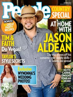 21 Best Country Music Magazines Images Magazine Covers Music