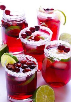 07-cranberry-margaritas-645x968