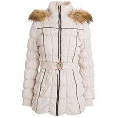"""""""Blooming"""" N&P Line Shopping, Ss 15, Fur Coat, Winter Jackets, Luxury, Collection, Women, Places, Fashion"""