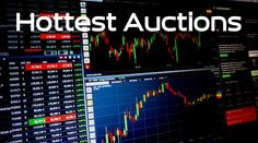 The Hottest GoDaddy Domain Auction Recap for December 11 features a ton of CryptoCoin doman names, a pile of LLLL.COMs, and several multi-word . Shiga, New Market, Stock Market, Assurance Vie, Single Words, Party Service, Forex Trading, Blockchain, Finance
