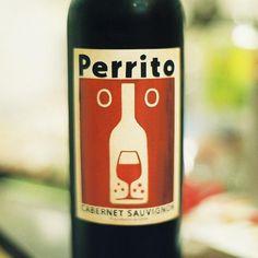 perrito by *dapple dapple, via Flickr