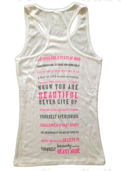 c909fbe01ab7f3 Women Fitness Apparel - Be What Inspires You