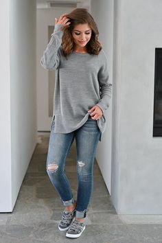 15 more curvy outfits fall simple , , kurvige outfits fallen einfach , Fall Fashion Outfits, Casual Fall Outfits, Fall Fashion Trends, Look Fashion, Spring Outfits, Cool Outfits, Autumn Fashion, Womens Fashion, Fashion Clothes