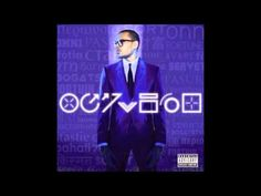 Touch Me- Chris Brown feat. Sevyn. One of my favorites...these two sound awesome together!