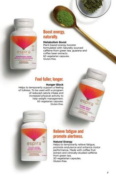 Boost your metabolism, block your hunger and get natural energy 🤩💥. Natural ingredients = Natural you 😘 Energy Boosters, Beauty Soap, Avon Rep, Natural Energy, Boost Your Metabolism, Skin So Soft, Lip Liner, Coffee Beans, Bath And Body