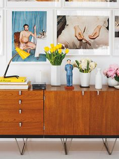 Arquiteto: Gorka Postigo. Fotógrafo: Gorka Postigo. Fonte: Bamboo Abril 2011.