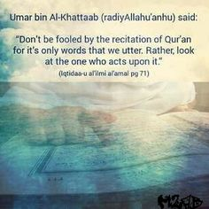 #reciters #Quran #practice ur #deen with words of #Allah & #sunnah #quotes of #salaf