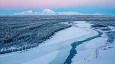 Image result for wrangell mts alaska