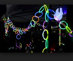 Cassi Selby: Relay For Life campsite ideas! Cassi Selby: Relay For Life campsite ideas! Cassi Selby: Relay For Life campsite ideas! Cassi Selby: Relay For Life campsite ideas! Neon Birthday, 13th Birthday Parties, Slumber Parties, Birthday Games, Birthday Ideas, Teen Parties, Mouse Parties, Sleepover Party, Happy Birthday