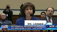 The saga of Lois Lerner's missing emails took a bunch of twists and turns this past week, but you wouldn't know that if you only got your news from the Big Three (ABC, CBS, NBC) networks. On July 21,