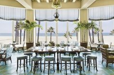 hotel casa del mar - Google Search
