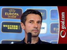 UEFA Europa League - Inter, Lyon, Spurs and Lazio all in action - http://www.aptitaly.org/uefa-europa-league-inter-lyon-spurs-and-lazio-all-in-action/ http://img.youtube.com/vi/8fBmhIfGjNE/0.jpg