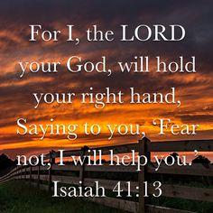 Daily Scripture, Scripture Quotes, Bible Scriptures, Positive Affirmations Quotes, Affirmation Quotes, King Jesus, God Jesus, Gods Promises, Christian Quotes