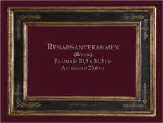 Renaissancerahmen