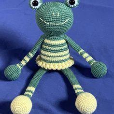 Mike bull Christmas bull/ New Year bull/ PDF pattern bull/ | Etsy Crochet Frog, Crochet Mouse, Christmas Knitting, Crochet Christmas, Knitting Increase, Knitting Patterns, Crochet Patterns, Old Towels, Dk Weight Yarn