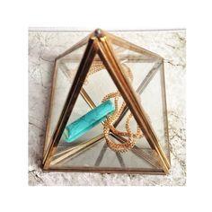 Pendulum Turquoise Necklace. #pemdulum #pendulumnecklace #turquoise #fugabarcelona #necklace #boho #dailystyle #style #jewelry #bcn #barcelona