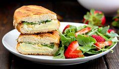 Sándwich-de-alcachofa-con-queso.jpg