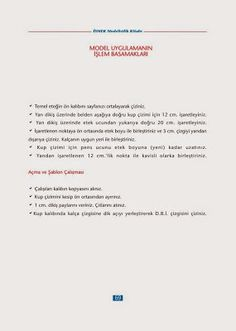 Modelistenbücher: İSMEK Modelistenbuch Source by bestbetul Sewing Sleeves, Sewing Courses, Modelista, Fashion Sewing, Skirt Fashion, Sewing Projects, Sewing Patterns, Books, Design