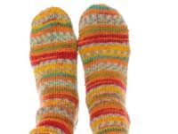 364 Mittens, Socks, Hats For Machine Knitting Tutorials - Plus Many MANY tutorials! for all kinds of knitting machine techniques
