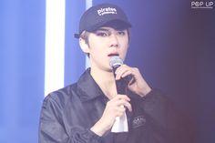 자료열람실 - 160110 EXO PLANET #2 - The EXO'luXion 싱가폴 둘째날 고화질