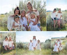 photos with friends, friendship photos, friendship, Cristal King Photography, Alberta Photographer,  Alberta, Medicine Hat  wedding and lifestyle photographer, wedding photographer, lifestyle…