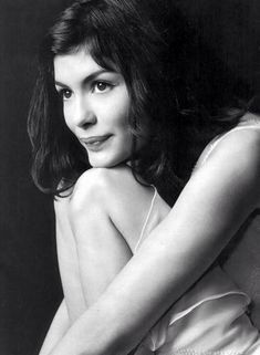 Which Beautiful French Actress Are You?