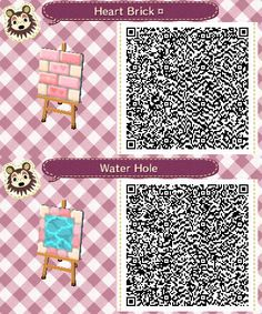 antique tiles decoration (Animal Crossing Tobidase) forest diary of cocoa villag. antique tiles decoration (Animal Crossing Tobidase) forest diary of cocoa Animal Crossing Paths, Animal Crossing Qr Codes Clothes, Animal Crossing Pocket Camp, Acnl Pfade, Acnl Qr Code Sol, Tumblr, Kawaii, Acnl Paths, Motif Tropical
