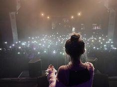 Agata Gładysz 🥨 (@agatagladysz) • Zdjęcia i filmy na Instagramie Famous People, Concert, Instagram, Concerts, Celebrities, Celebs