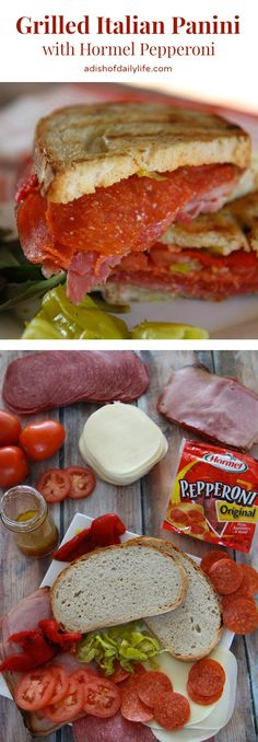 ... Yummy on Pinterest | Parties food, Red velvet and Enchilada lasagna
