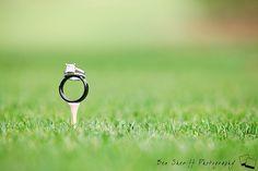 Another fun wedding ring shot
