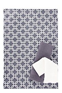 Championing great design is very important to MRP Home, it is who we are & what we do. Shop the latest trends & hottest items in home decor online. Mr Price Home, Urban Looks, Home Decor Online, Kitchen Towels, Tea Towels, Home Furniture, Fabric, Cotton, Shopping