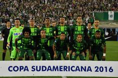 76 people has died after Brazil football plane crashed in Colombia