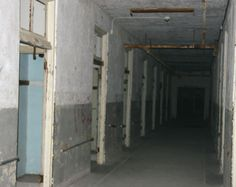 Image Search Results for waverly hills sanatorium Spooky Places, Haunted Places, Abandoned Places, Haunted Houses, Waverly Hills Sanatorium, Creepy, Scary, Ghost Hunting, American Horror Story