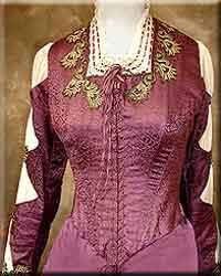 Renaissance Gypsy Clothing | huge selection of medieval and renaissance dresses and gowns