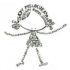 Cake Factory, S Quote, Cute Illustration, Vignettes, Stencils, Clip Art, Lettering, Cool Stuff, Words