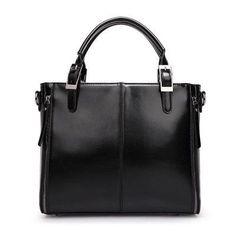 2016 Hot Sales Vintage Classic Women's Crocodile Pattern Handbags Elegant PU Leather Aligator Bags Fashion Brand Bag