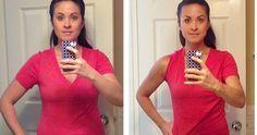 Perdez 5 kilos en 2 semaines avec ce régime