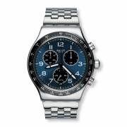 Prezzi e Sconti: #Orologio swatch irony yvs423g  ad Euro 170.00 in #Swatch #Orologi