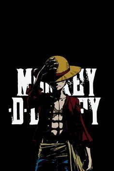 One Piece Logo, Zoro One Piece, One Piece Comic, One Piece Fanart, One Piece Pictures, One Piece Images, Cool Anime Wallpapers, Animes Wallpapers, Manga Anime One Piece