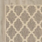 Found it at Wayfair.co.uk - Guilford Grey/Beige Area Rug