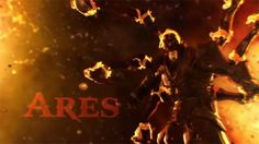 Novo trailer de God of War: Ascension mostra alinhamento com Ares