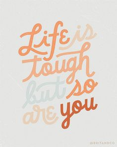 Motivacional Quotes, Wisdom Quotes, Happy Quotes, Words Quotes, Care Quotes, Bible Quotes, Quotes Images, Funny Quotes, The Words