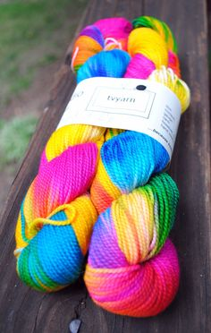 Wizard of Oz - hand dyed superwash merino wool fingering sock yarn louet on Etsy, $26.00