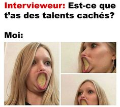 En Entrevue