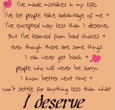 liars quotes or sayings images | Love Quotes And Sayings Quotations Message Quote Liar - kootation.com