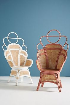 Caterina Chair