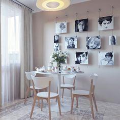 Resultado de imagen para diy decorar paredes