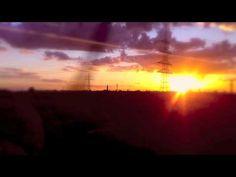 Dirk Maassen - Addio (Solo Piano) - YouTube