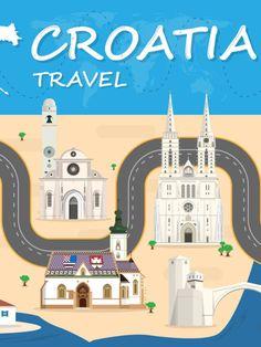 Croatia Safety   Adventures Croatia